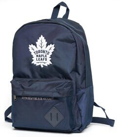 Рюкзак NHL Toronto Maple Leafs