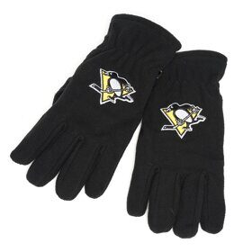 Перчатки NHL Pittsburgh Penguins