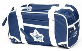 Мини-баул NHL TORONTO MAPLE LEAFS